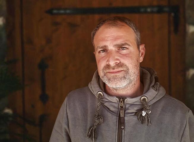 Peter Pischinger
